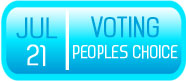 BEATS Awards Peoples Choice voting